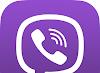 تحميل تطبيق الفايبر Viber احدث اصدار للاندرويد