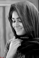 Shalini Pandeyl ~  Exclusive Pics 007.jpg