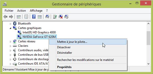 https://fr.tipsandtrics.com/how-install-proprietary-graphics-drivers-ubuntu-763556