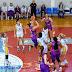 Πρώτη και άνετη νίκη από την επανέναρξη 90-61 την Νίκη Λευκάδας