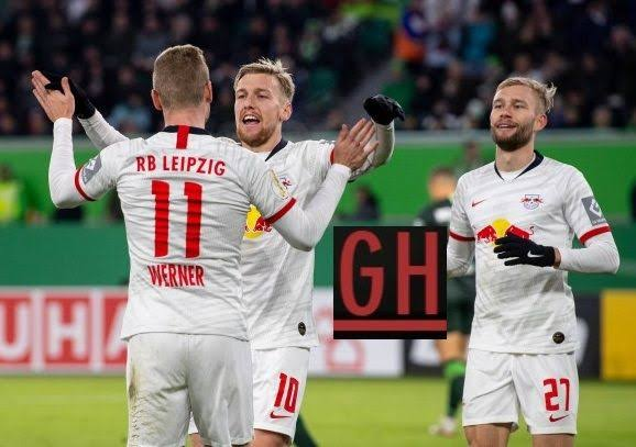 Soccer Predictions Tuesday 18th August 2020 And Football Betting Tips