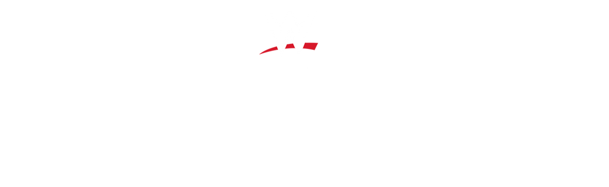 WWE Survivor Series 2021 Results Spoilers Predictions