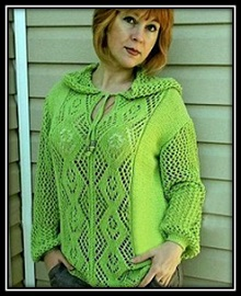ajurnii-pulover-spicami-dlya-jenschin (13)