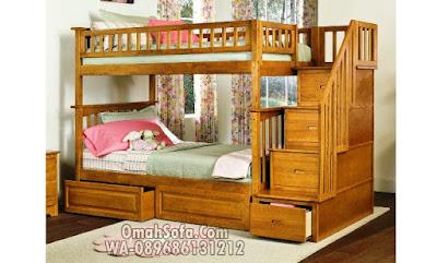 ranjang anak susun, ranjang anak tingkat, Tempat Tidur Anak, tempat tidur anak tingat minimalis, tempat tidur anak tingkat, tempat tidur susun, Tempat Tidur,