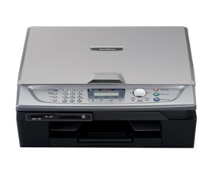 brother-mfc-410cn-driver-printer