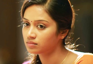 Podhuvaga Emmanasu Thangam Scenes   Nivetha propose to Udhayanidhi   Ammani Song   Soori   Parthiban