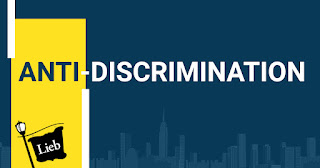 Filing a Discrimination Complaint with the NYS Division of Human Rights Just Got Easier