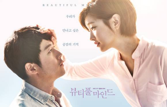 Download Drama Korea Beautiful Mind Batch Subtitle Indonesia