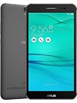 Zenfone Go L001 ( ZB690KG )