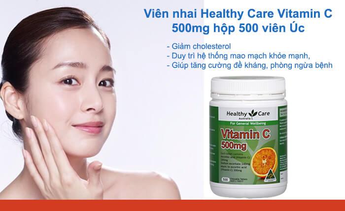 https://www.hangngoainhap247.com/2020/11/vien-nhai-vitamin-c500mg-healthy-care.html