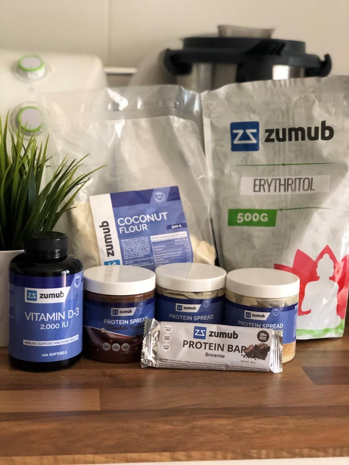 Fitness And Chicness-Zumub-4