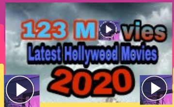 Download Latest 123 Movies With Full HD Quality 2021