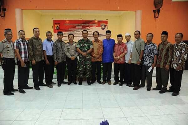 Polres_Sumbawa_gelar_Silaturrahmi_pemilu