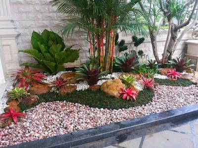 jasa taman-garden style