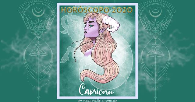 Horóscopo Diario - Capricornio 7 de Agosto