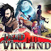 Dead In Vinland v1.2 | Cheat Engine Table v2.0