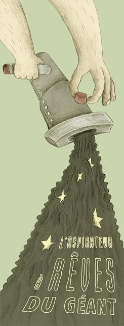illustration-aspirateur-reves