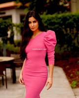 Katrina Kaif Bollywood Special  Exclusive 019.jpg