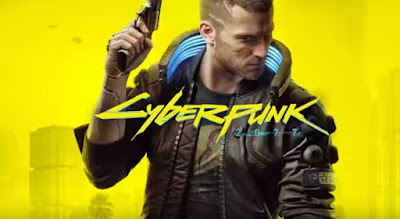 Prevent Data Corruption, Fix Backup Issue, Loss Data, Fix, Cyberpunk 2077