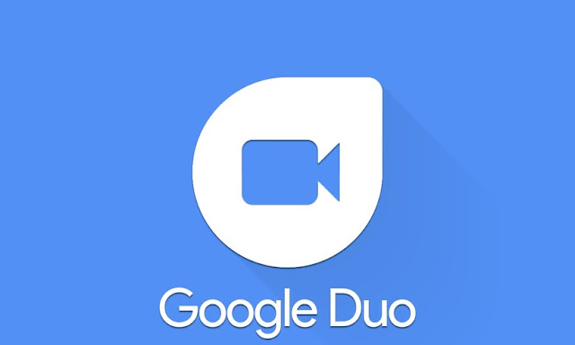 google-video-chat-apps-google-duo-shaut-down