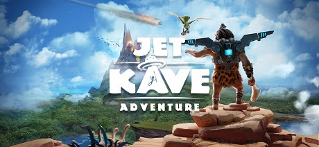 jet-kave-adventure-pc-cover