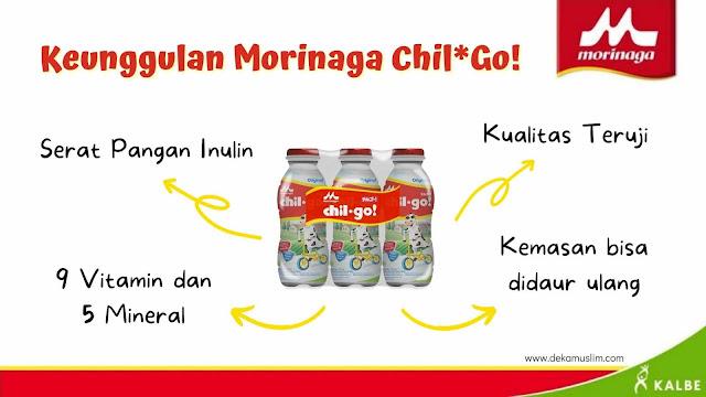 keunggulan-morinaga-chil-go