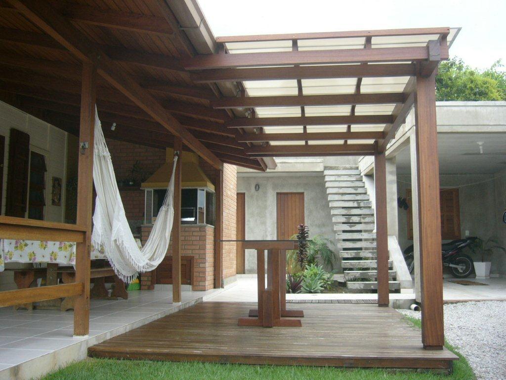 precios sofas ta quatro sofa bed ideas sítio bela vista o pergolado coberto varanda com telha