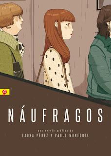 http://salamandra.info/libro/naufragos