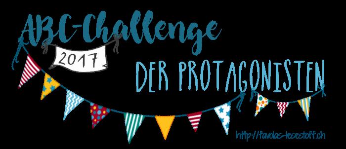 http://www.favolas-lesestoff.ch/2016/12/abc-challenge-der-protagonisten-2017.html