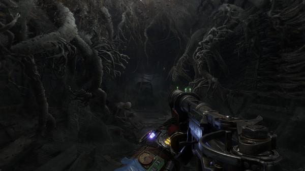 تحميل لعبه Metro Exodus للكمبيوتر الضعيف برابط تحميل مباشر 2019 مجانا
