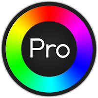hue pro android Download APK.