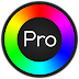 Hue Pro 2.4.11 Cracked Apk Is Here ! [LATEST]