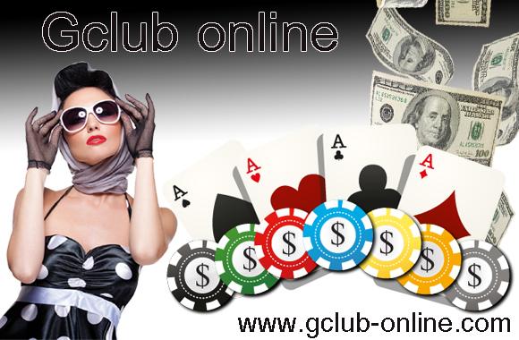 วิธีเล่นไฮโลให้ได้เงินกับ Gclub