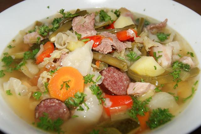 वजन कम करने के लिए सूप: ये 3 वेजिटेबल सूप रेसिपी, आपको बेली फैट को कम करने में मदद करती हैं