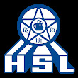 Hindustan Shipyard Limited, Visakhapatnam Recruitment 2017 for 52 Deputy General Manager (HR) (E-5), Deputy Manager (Fire Service) (E-2) & Contract Engineer (Submarine Refit)