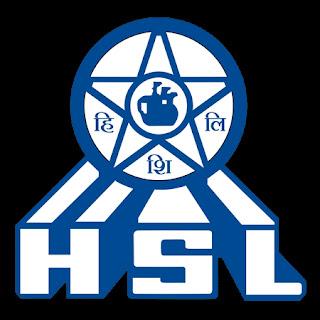HSL, Visakhapatnam