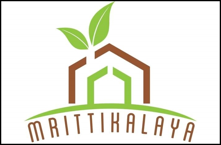 Become a Tree-Parent by joining Mrittikalaya Organic Agri based Project in Bongaigaon