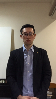 変更契約書作成.net@新宿(変更契約書・変更覚書・契約変更手続)