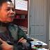 """WATCH: Ozamiz Police chief Espenido reveals bribe attempts """"hindi lang pera, pati katawan inaalok"""""""