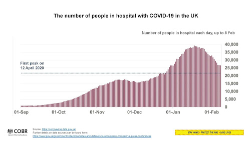 100221 UK Briefing Hospital inpatients UK