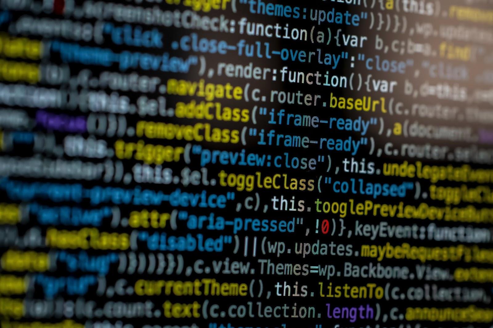 Codice-informatico