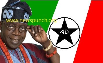 Tinubu And Ambushed Political Ambitions,  By Okanga Agila