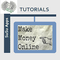 [Apps] Guide To Make money online