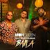 Fally Ipupa & Djodje feat DJ Moh Green - Baila, Download Mp3, Baixar