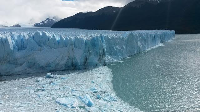 elcalafate-ghiacciaio