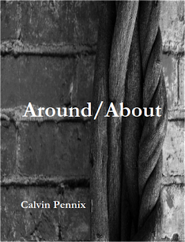 Around/About