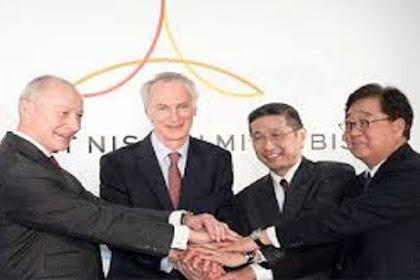 3 Contoh Koalisi Bisnis yang Sering Terjadi