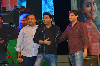 Nenu Local Audio Launch Stills  0345.JPG