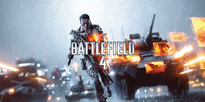 Telecharger WINMM.dll Battlefield 4 Gratuit Installer