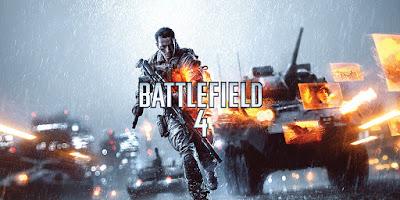 Telecharger Dinput8.dll Battlefield 4 Gratuit Installer